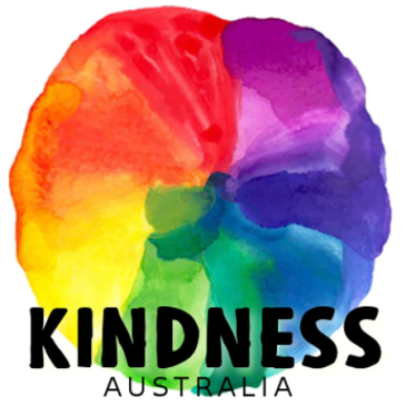 Kindness Australia
